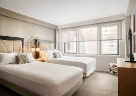 40 Bedroom Suites In NYC Upper East Side Hotel Gardens Suites Cool Hotels 2 Bedroom Suites Model Interior