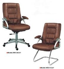 leather office chair no wheels. modern office chairs no wheels, wheels suppliers and manufacturers at alibaba.com leather chair v