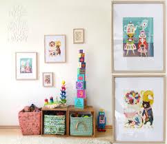 Kein Kinderzimmer Spielecke Reicht Auch Ein Kleiner Wohnzimmer