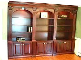 built in bookshelf custom bookshelf ideas custom built bookshelves best bookshelf built bookshelf bed