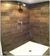 rustic shower tile rustic shower tile ideas best wood tile shower ideas on rustic shower ceramic rustic shower tile