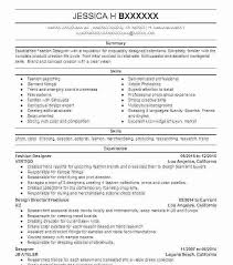 Senior Buyer Resume New Procurement Resume Sample Procurement Procurement Job Resume Sample