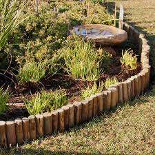 natural eucalyptus wood solid log