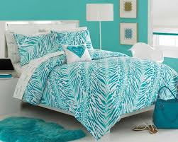 blue bedroom sets for girls. Outstanding Teenage Girl Bedroom Comforter Sets Kids Teen Bedding Sheets For Throughout Bed Comforters Girls Ordinary Blue
