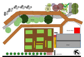 Small Picture School Garden Design Pictures Welcome to eco school house Garden