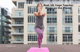 the best uk yoga teacher s from thousands of uk yoga teacher s on the web using search and social metrics subscribe to these s because they