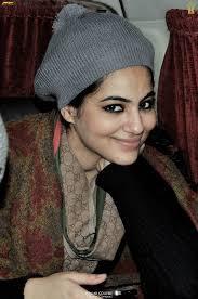 Annie Khalid - Wikipedia