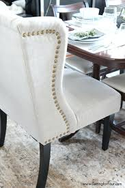gray dining room unique chair adorable ashley furniture chairs beautiful antique english of gray dining room