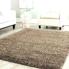 88 Square Rug Square Area Rugs Area Rugs Charming Design Square