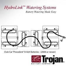 trojan batteries wiring diagram wiring diagram libraries trojan t 1275 wiring diagram best secret wiring diagram u2022trojan t 1275 wiring diagram wiring