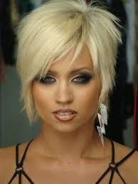 Short Hairstyle Cuts cute short razor cut hairstyles women short cute hairstyles 2925 by stevesalt.us