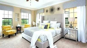 Yellow and grey furniture Charcoal Grey Full Size Of Gray Furniture Yellow Walls Curtains For Coffee Tables Color Grey And Carpet Kids Alehander42me Grey Furniture Yellow Walls Gray Living Room Ideas Dark Couch Kids