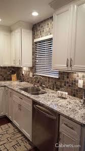 full size of kitchen white tile backsplash kitchen paint colors for kitchen cabinets white kitchen