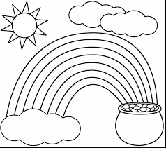 Small Picture Unique Dltk Coloring Pages 54 In Gallery Coloring Ideas with Dltk