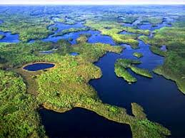 Image result for boundary waters