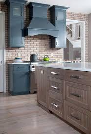 custom dinning setup full custom kitchen countertop and flooring in holland mi