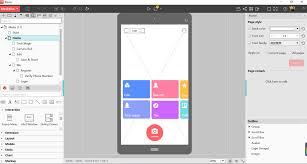Sketch For Android Ui Design Top 15 Android Ui Design Tools That Designers Should Not Miss