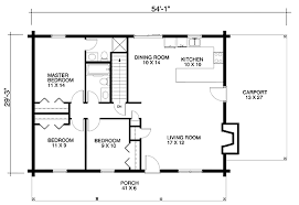 Blueprints For A House  Interior4youBlueprints For A House