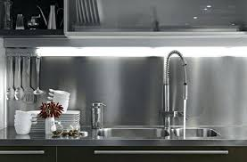 one piece stainless steel sink and countertop s one piece custom kitchen stainless steel sink and
