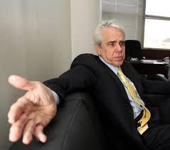 Entregamos a recuperação da Petrobras prometida', diz Roberto Castello Branco - Seu Dinheiro
