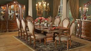 Dining Room Set With China Cabinet Formal Dining Room Sets With China Cabinet Youtube