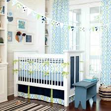 under the sea baby bedding sets all about baby
