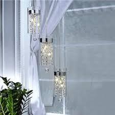 crystal pendant lighting for kitchen. artistic crystal pendant lights with glass shades lighting for kitchen t