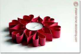 Valentine's Day Decorations; Valentine's Day Decorations; Valentine's Day  Value Decorations Starting at $1.29 ...