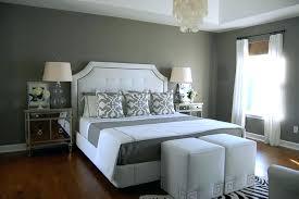 modern grey master bedroom grey master bedroom bedroom large size grey master bedroom ideas website home