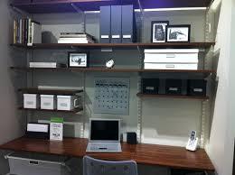 sunroom office ideas. zebrawood and white elfa home office sunroom officecloset officeshelving ideasoffice ideas