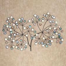 diy flower mirror frame luxury metal wall art panels fresh 1 kirkland wall decor home design