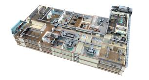 Jci Home Design Hvac Healthcare Hvac Solutions Johnson Controls
