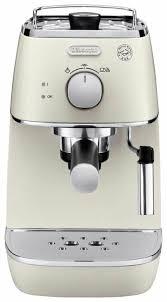 Кофеварка рожковая <b>De'Longhi</b> Distinta <b>ECI 341</b> — купить по ...