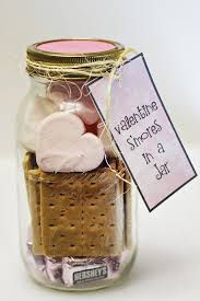valentines ideas for the office. 54 mason jar valentine gifts and crafts valentines ideas for the office