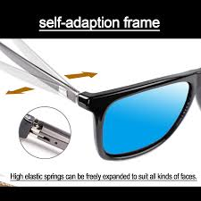 Polaroid Sunglasses Block Out Light By Selective Yimi Driving Polarized Sunglasses For Men Women Fishing Sports Travel Beach Sun