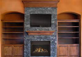 ideas awesome faux stone fireplace surround designs remarkable wooden cabinet plus fireplace design with with faux