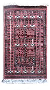 winds palace pink handmade jaipur rugs from india