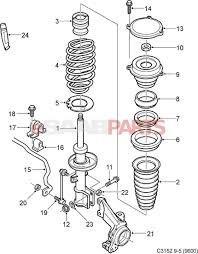 Saab parts diagram wiring diagram today review rh wiringreview today saab 2 3 turbo engine breakdown saab 2 3 turbo engine breakdown