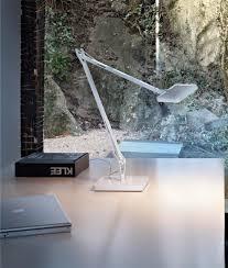kelvin led table lamp by flos