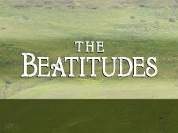Image result for beatitudes