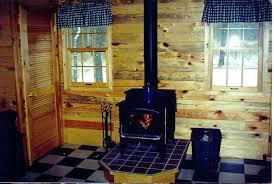 woodstove wall protector wood stove wall backing beautiful wood pellet stove wood stoves diy wood stove