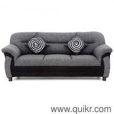 5 seater sofa set New Home Office Furniture Malkajgiri