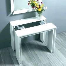 Console Cuisine Luxe Ikea Console Table Aclacgant Best Sofa Table