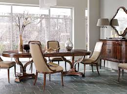 stanley dining room furniture. full size of furniture:glamorous stanley furniture dining room set 63 for home pictures with large peterelbertse