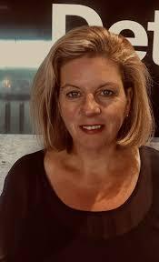 Meet Josie MacKenzie, People &... - Southbase Construction | Facebook