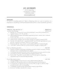 Monster Resume Search Monster Power Resume Search Monster Resume
