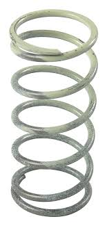 Tial Mvs Spring Chart Tial Wastegate Springs For Tial Mv S And Mv R Wastegates