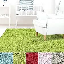 lime green rugs rug lovely to create an artificial look area ikea bathroom lime green rugs