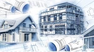 architecture sketch wallpaper. Beautiful Wallpaper Blueprint Architecture Architectural Plan Drawing Wallpaper   Architecture To Sketch