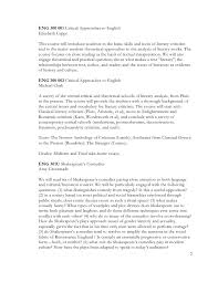 beowulf critical essays cosmetology scholarship essay examples short essay anthology the norton